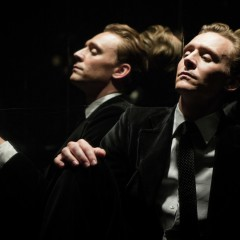 High-Rise – In Cinemas March 18th