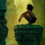 New Clip from The Jungle Book