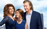 My Big Fat Greek Wedding 2: The Big Fat Story