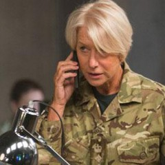 Eye in the Sky (15) | Close-Up Film Review