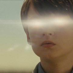 Midnight Special (12A) | Close-Up Film Review