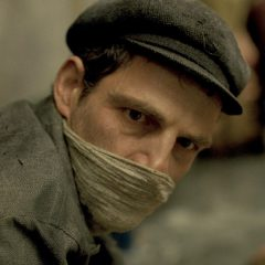 Son of Saul (15) | Close-Up Film Review