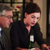 The Intern (12) | Home Ents Review