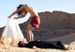 Desert Dancer (15) | Close-Up Film Review