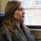 Trailer: The Girl on the Train