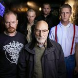 Green Room (18) | Close-Up Film Review