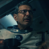 Trailer: Independence Day: Resurgence