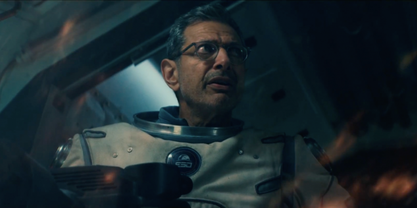 jeff-goldblum-in-independence-day-resurgence