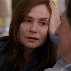 Louder than Bombs (15)   Close-Up Film Review