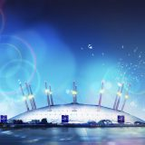 Empire Live – The O2, September 23-25, 2016