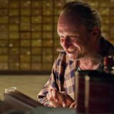 The Brand New Testament (15) |Close-Up Film Review