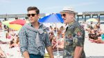 Dirty Grandpa (15) | Home Ents Review