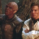 Enemy Mine (12) | Home Ents Review