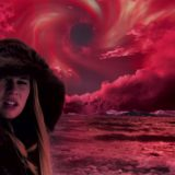 Heroes: Reborn (15) | Home Ents Review