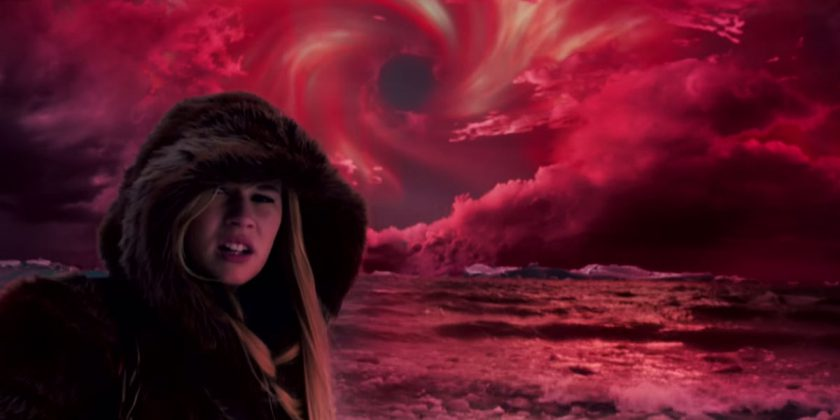 Heroes-Reborn-Comic-Con-Extended-Trailer