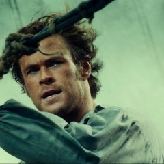In The Heart Of The Sea (12) | Close-Up Film Review