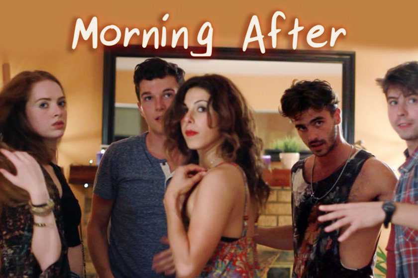 MORNING_AFTER_CAST--TITLEWEB
