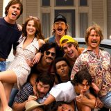 Win a 'Everybody Wants Some' Bundle