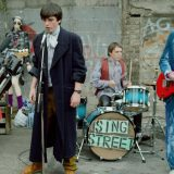 Sing Street (12A) | Close-Up Film Review