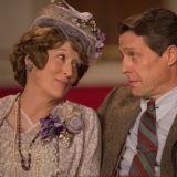 Florence Foster Jenkins (PG) | Close-Up Film Review