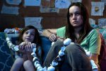 Room (15) |Home Ents Review