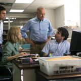 Spotlight (15) | Home Ents Review