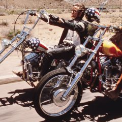 Easy Rider (18) | Home Ents Review