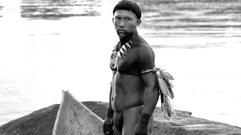 EmbraceoftheSerpent_ClipCompass