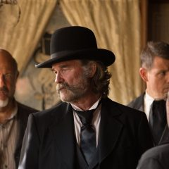 Bone Tomahawk (18) | Home Ents Review