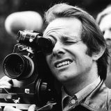 Versus:  The Life and Times of Ken Loach (12A) | Close-Up Film Review