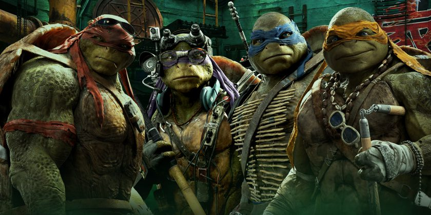 teenage-mutant-ninja-turtles-out-of-the-shadows-megan-fox-michael-bay-movie-2016-june