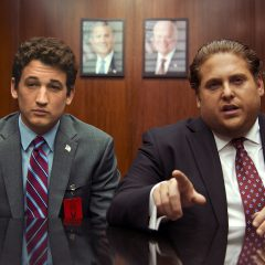 War Dogs – Hustling For The American Dream featurette