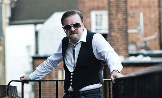 Ricky_Gervais_to_release_a_David_Brent_single_ahead_of_Life_on_the_Road_movie (1)
