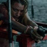 The Shallows (12A) | Close-Up Film Review