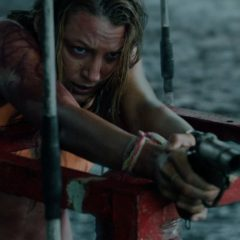 The Shallows (12A)   Close-Up Film Review