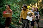Captain Fantastic (15) | Close-Up Film Review