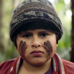 Hunt for the Wilderpeople (12A) | Close-Up Film Review