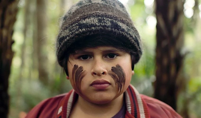 Hunt-for-the-Wilderpeople-still-848x500