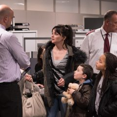 I, Daniel Blake (15)  | Close-Up Film Review