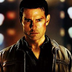 Jack Reacher – Never Go Back (12A) | Close-Up Film Review