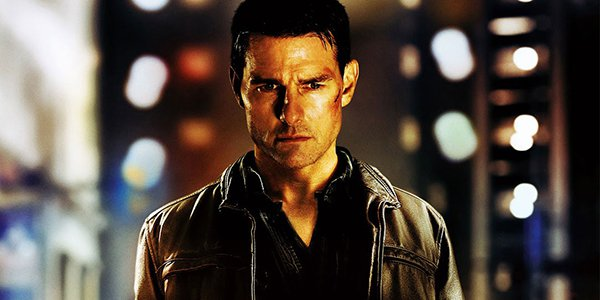 Jack-Reacher-–-Never-Go-Back
