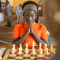 Queen of Katwe (PG) | Close-Up Film Review