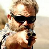 Blood Father (15) | Close-Up Film Review