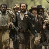 Free State Of Jones (15) | Close-Up Film Review