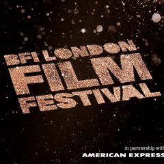60th London Film Festival – Preview Round-Up