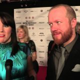 Alice Lowe & Steve Oram Return To Host 2017 London Film Critics Awards
