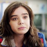 The Edge of Seventeen  (15) | Close-Up Film Review