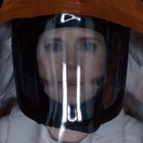 Arrival  (12A)  | Close-Up Film Review