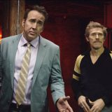 Dog Eat Dog (18) | Close-Up Film Review