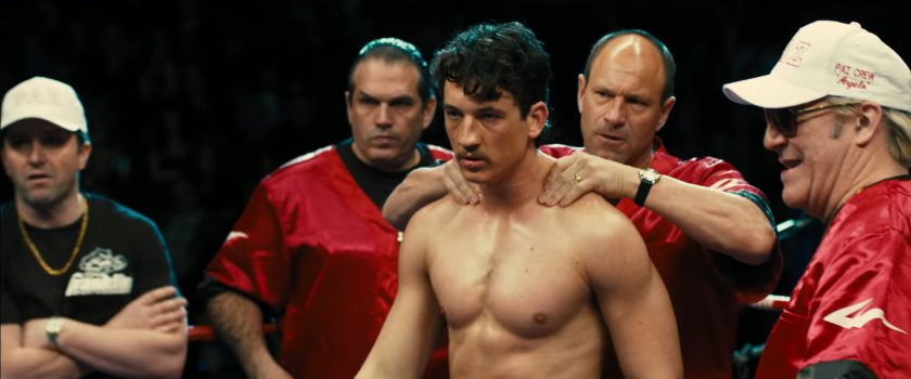 Bleed-for-This-Trailer-Miles-Teller-Aaron-Eckhart